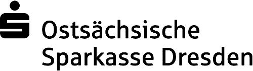 Logo Ostsächsische Sparkassen-Stiftung