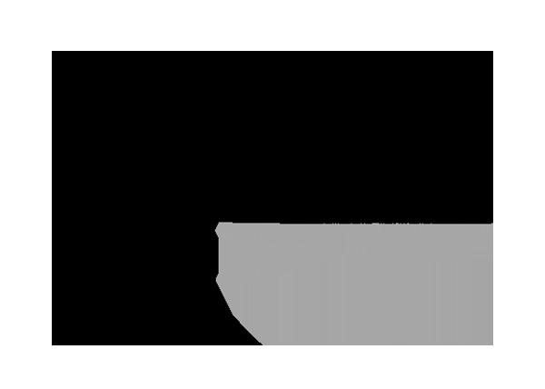 Logo Amt für Kultur und Denkmalschutz