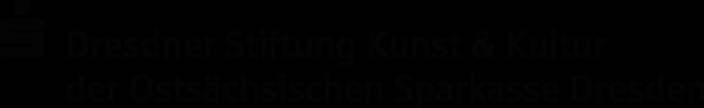 Logo Ostsächsische Sparkassenstiftung