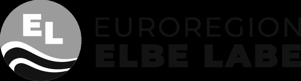 Logo Elbe-Labe Region