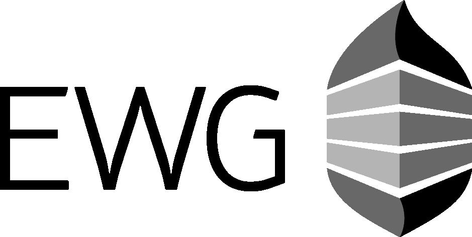 Logo Eisenbahner Wohnungsbaugenossenschaft Dresden eG