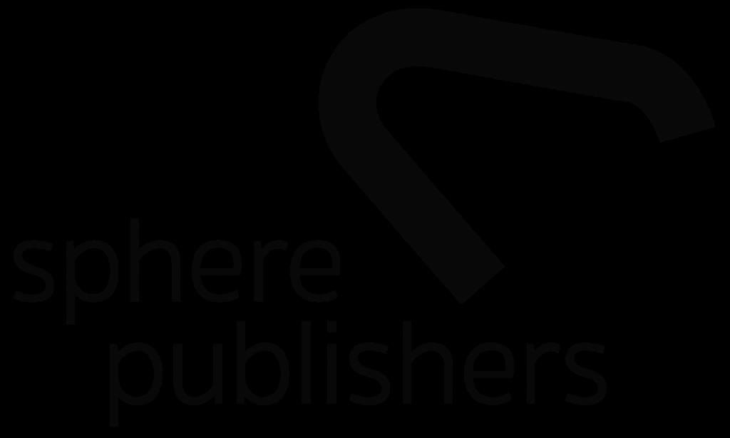 Logo Sphere Publishers