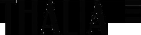 Logo Kino Thalia Dresden