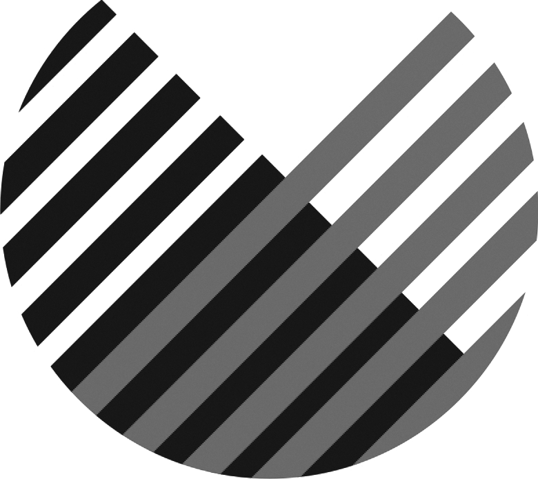 Logo Deutsch-Polnische Gesellschaft Sachsen