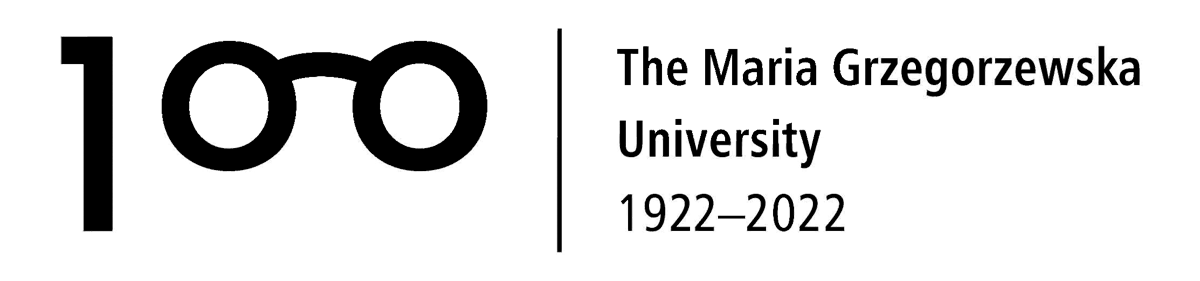 Logo Akademia Pedagogiki Specjalnej