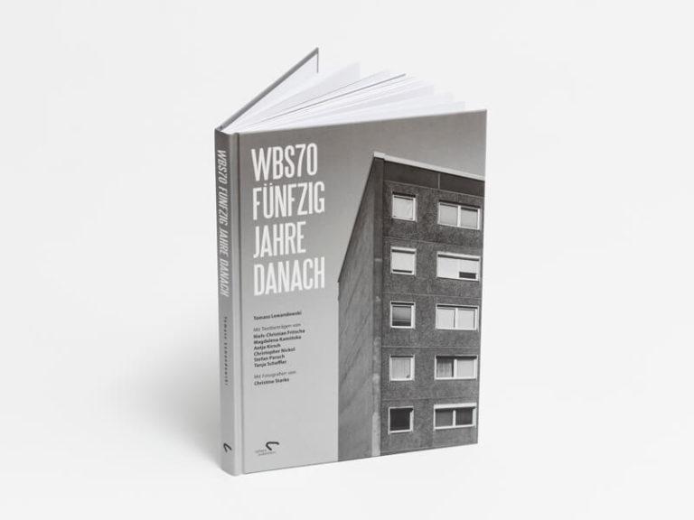 Bücher >> WBS70 fünfzig Jahre danach