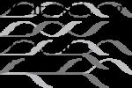 Logo Kulturstiftung Sachsen